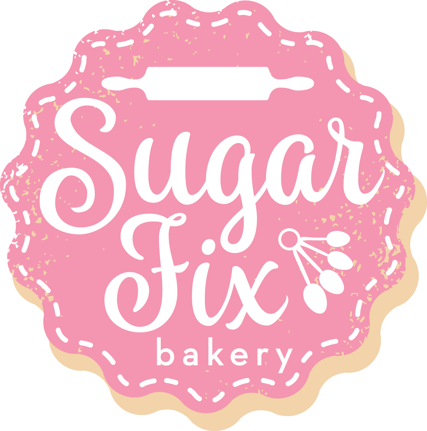 Sugar Fix Bakery