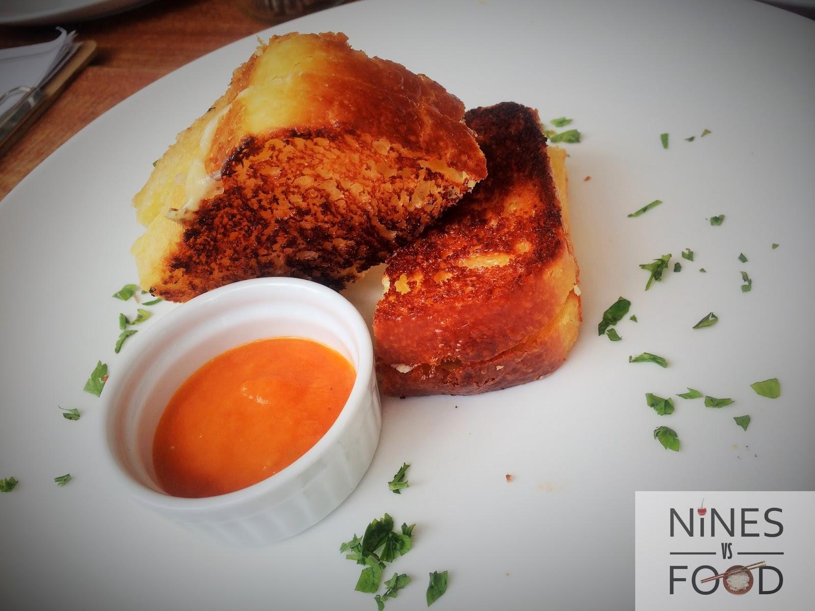 Nines vs. Food - Potts Point Cafe-10.jpg