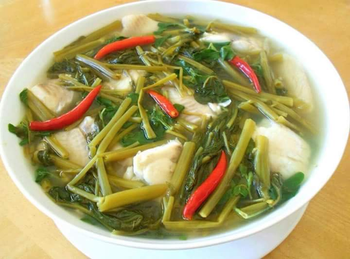 Image gallery khmer names food for Angkor borei cambodian cuisine