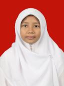 NURHASANAH J