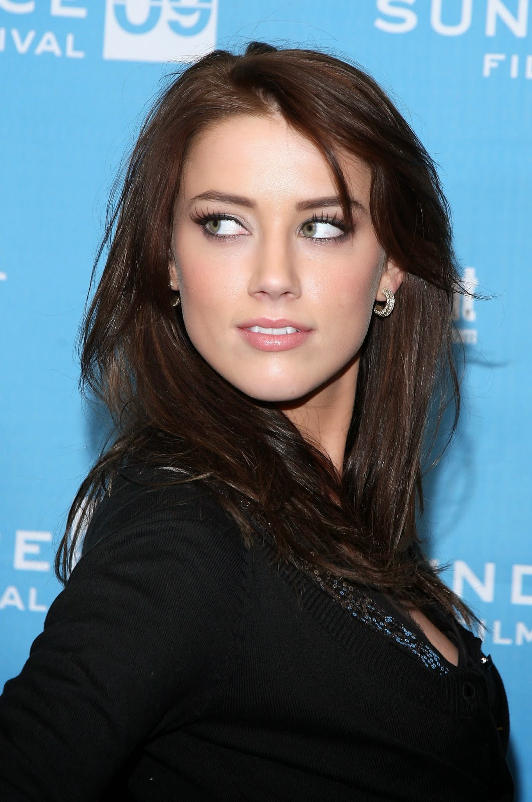 Amber Heard HD Pictures | HD Wallpapers of Amber Heard