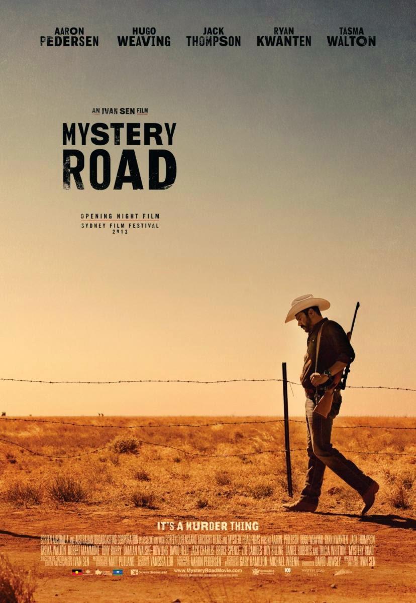 Pelis que habeis visto ultimamente - Página 3 Mystery_Road-787129803-large