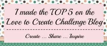 Top5  Challenge 143