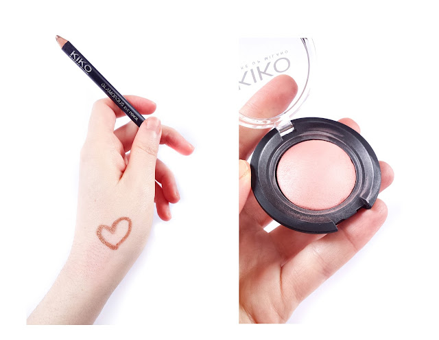 top kiko products, best kiko products, what to buy kiko