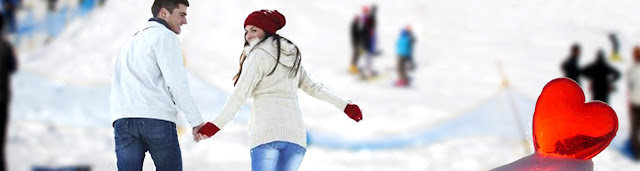 Himachal Tour Packages, Hotel Booking, aksharonline.com, himachal tour package, dalhousie hotel booking