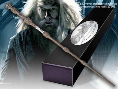 http://4.bp.blogspot.com/-IwZclAWnWxQ/TbsAyE0b_lI/AAAAAAAAAU8/z-_y9LYuELA/s1600/Varinha+do+Alvo+Dumbledore.jpg