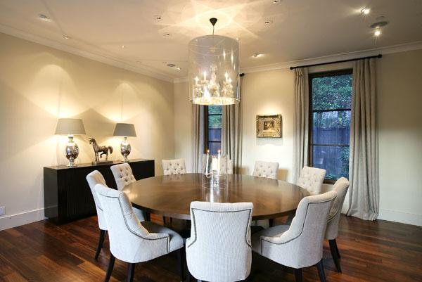 Inspiring Dining Room Design Ideas Using Dining Bench With Back additionally Silas Leather Mid Century Arm Chair besides Velvet Dining Room Chairs likewise 4297204P as well 1845156797. on leather upholstered dining room chairs