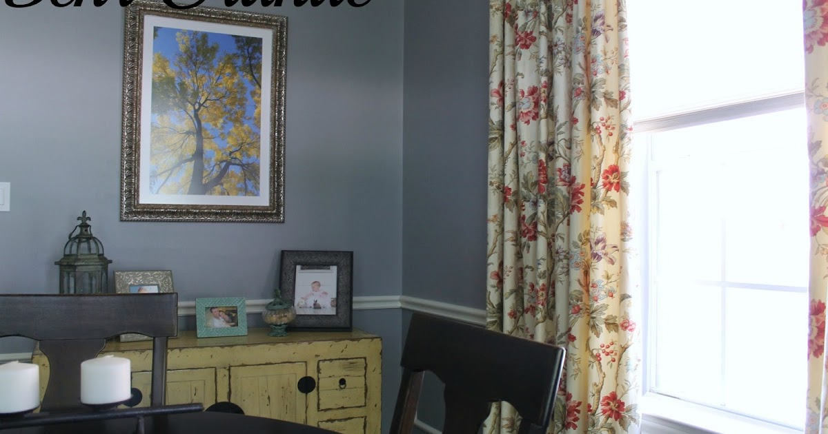 Choosing living room paint colors what a mess behr paint haute mommy blog for Best granite colors for living room