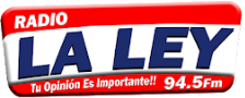 Radio La Ley
