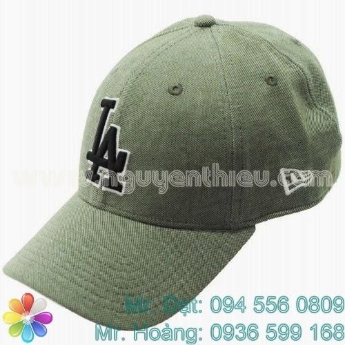 lam-non-in-logo-0945560809
