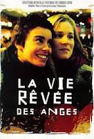 LA VIDA SOÑADA DE LOS ÁNGELES (Erick Zonca, Francia, 1998)