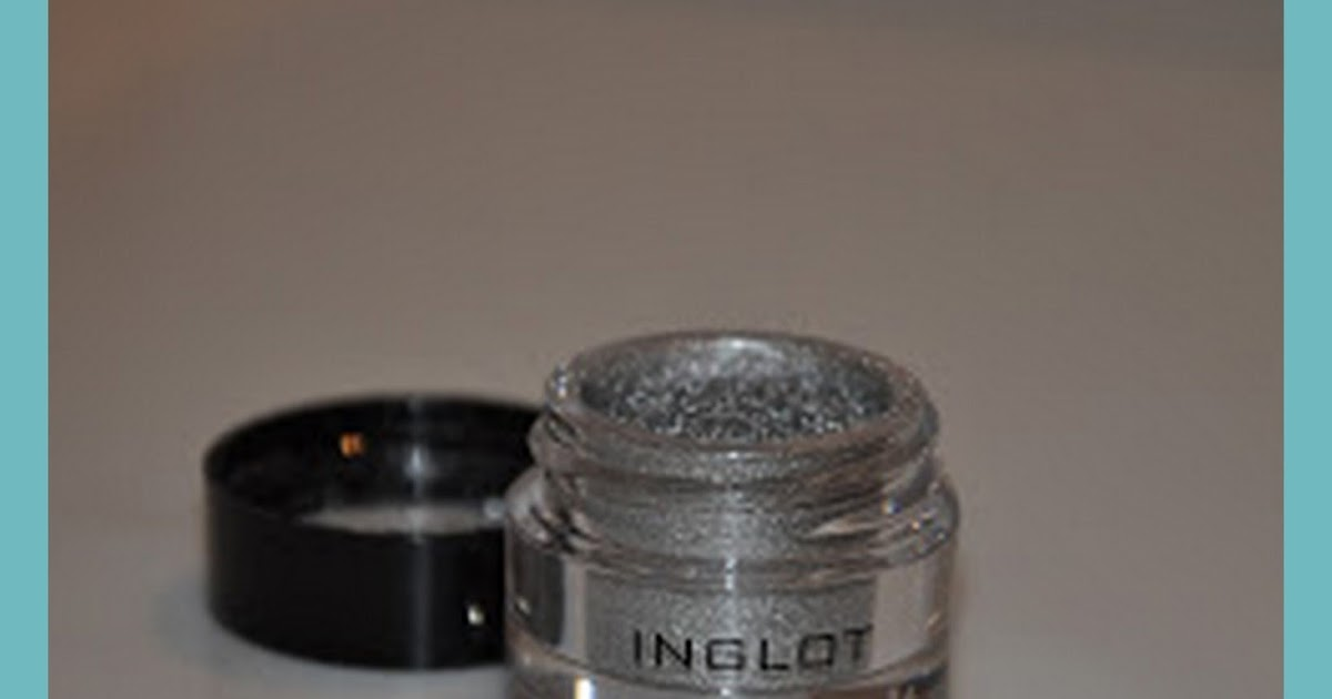 INGLOT COSMETICS USA (@inglot_usa) • Instagram photos and ...
