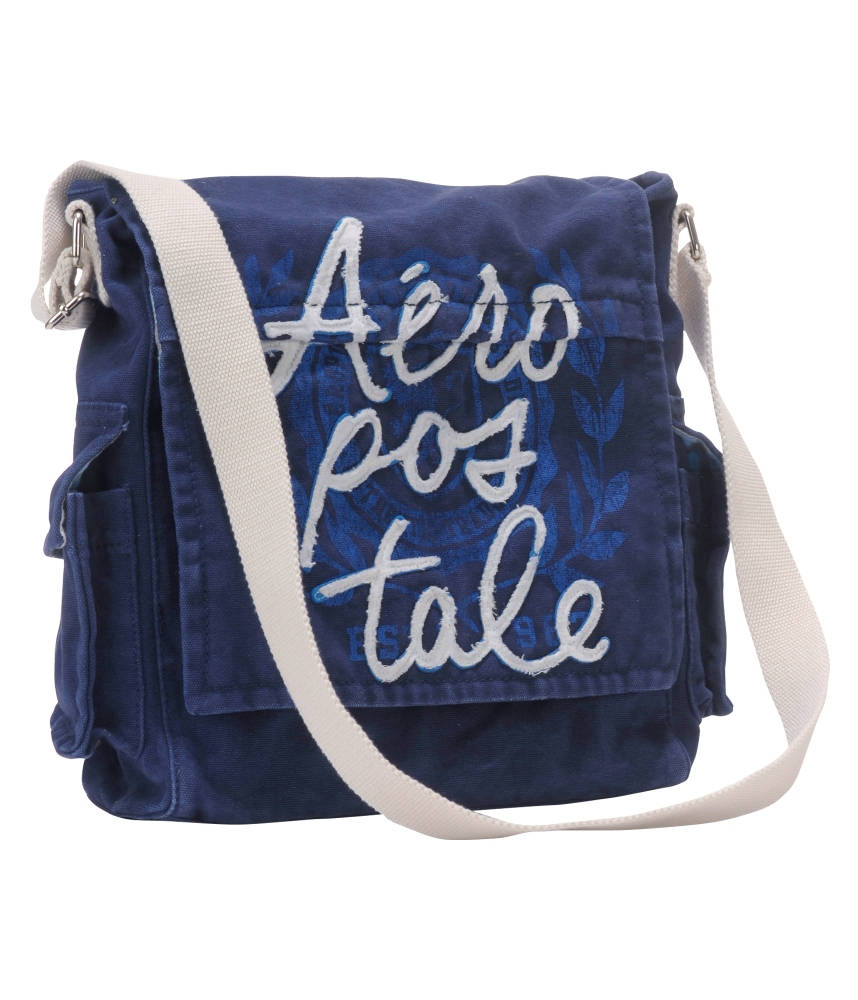 Bag Diaper Images: Bag Aeropostale
