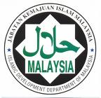 Hanya Logo Halal Jakim Boleh Digunakan Mulai 1 Jan Depan