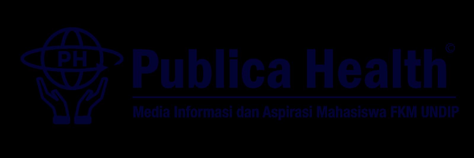 LPM Publica Health - Media Informasi dan Aspirasi Mahasiswa FKM Undip