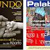 Los directores de Mundo Cristiano y Palabra, más Rajoyistas que Rajoy, defendiendo la ley abortista de Gallardón