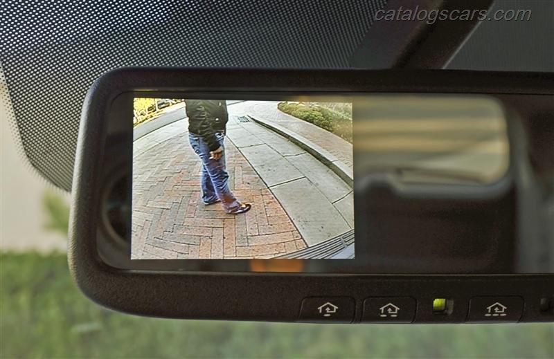 صور سيارة كيا سيدونا 2012 - اجمل خلفيات صور عربية كيا سيدونا 2012 - Kia Sedona Photos Kia-Sedona-2012-23.jpg