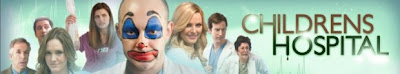 Childrens.Hospital.US.S03E13.HDTV.XviD-ASAP