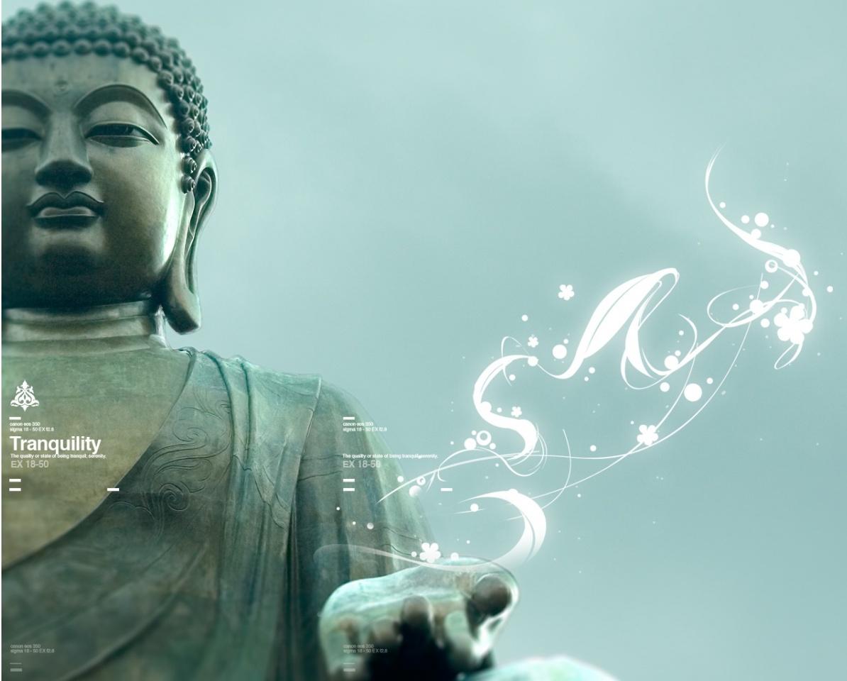 KUMPULAN KATA BIJAK SIDHARTA GAUTAMA BUDDHA Kisah Motivasi Hidup