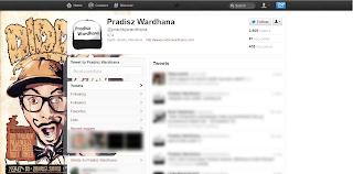 Peluncuran Tampilan Baru Twitter di Akhir Tahun 2011