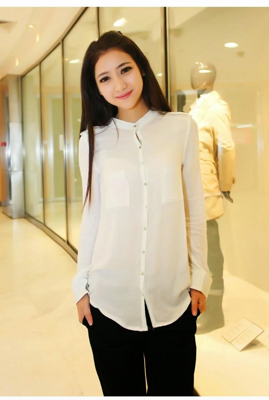 Shirt design ladies -  Latest Shirts For Ladies Re Re