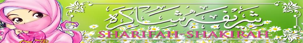Wanita Solehah Pemangkin Ummah