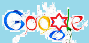 Google trends adalah