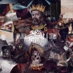 BURY TOMORROW – The Union of Crowns – 2,5 / 5