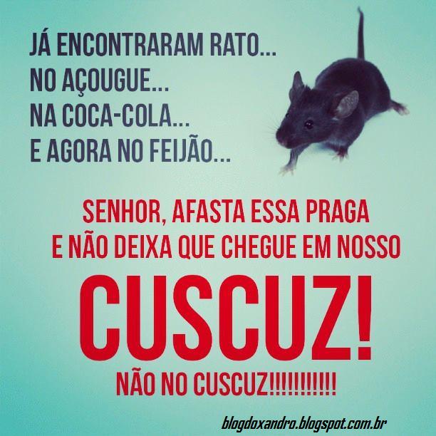 ratonocuscuz.png (612×612)
