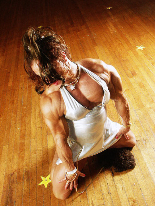 guimond nude pinterest Colette
