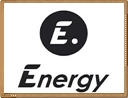 ver energy en directo gratis online 24h por internet
