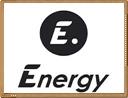 Energy Online Gratis