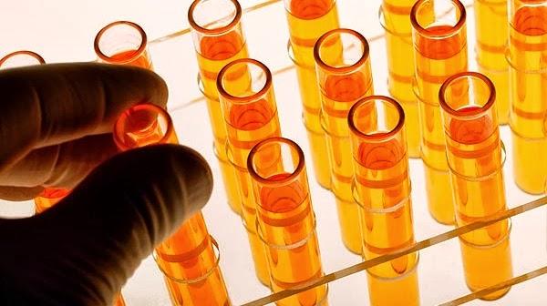 Brasileira desenvolve nanossensor para detectar câncer sem biópsia