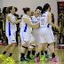 La Selección Femenina en los recientes Centrobaskets: Botar en rosa no es nada fácil