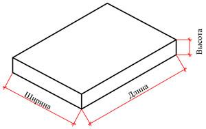 Как надпись сделать вертикальной