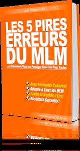 Devenez un Vrai Pro du MLM