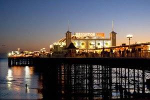 Brighton Pier Br634-300x200