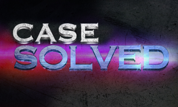 Case Solved (PILOT) February 18 2017 SHOW DESCRIPTION: Case Solved features sensational and controversial real-life cases ranging from non aggressive to violent circumstance derived from Philippines' Supreme Court Reports Annotated […]