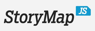 free technology for teachers storymap js create a mapped story