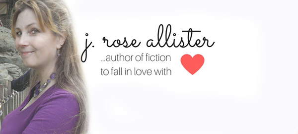 j. rose allister