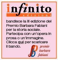 Premio Barbara Fabiani per la storia sociale - terza edizione