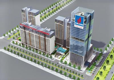 Căn hộ PV LandMark,căn hộ petroland mark quận 2, can ho pv landmark, can ho pv landmar q2, căn hộ vn petrolandmark