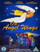 On Angel Wings (2014)