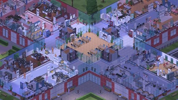 project-hospital-pc-screenshot-misterx.pro-4