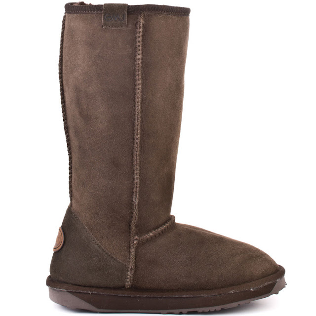 Emu Boots Australia4