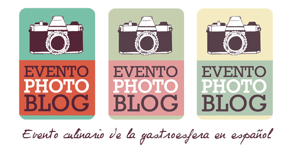 Ganadores evento photoblog Mayo 2014