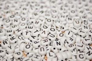 Kata Benda Noun Dalam Bahasa Inggris