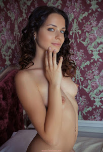 Hot Naked Girl - feminax%2Bsexy%2Bgirl%2Bardelia_58888%2B-%2B07-703254.jpg