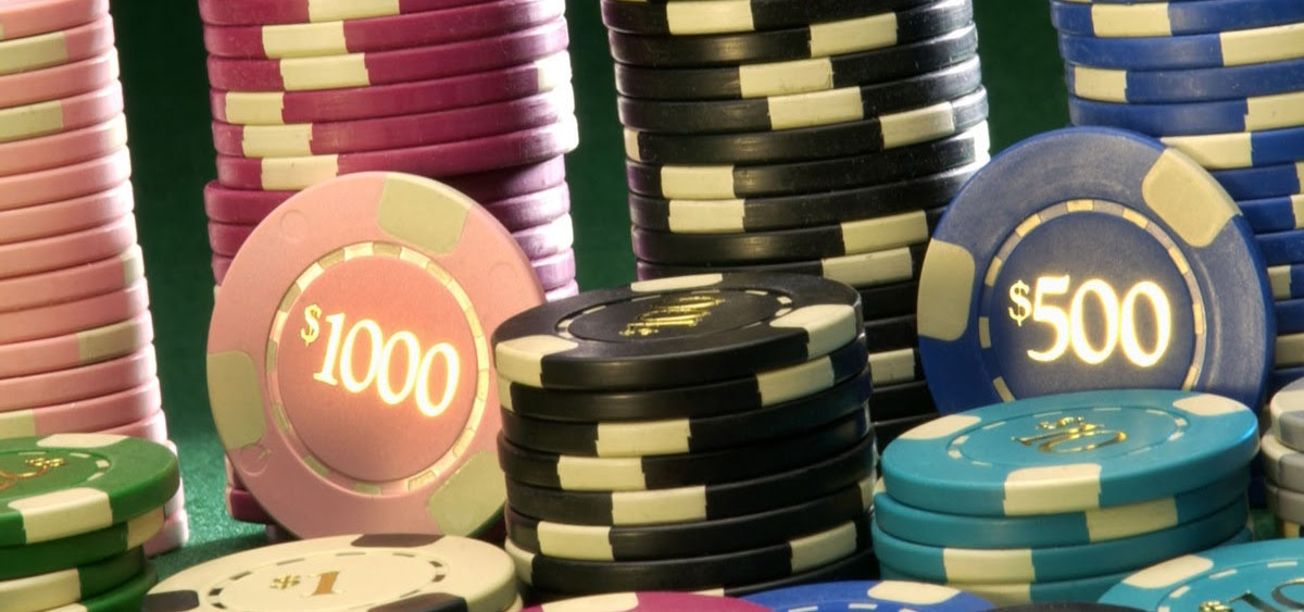 Zynga poker cheats for ios