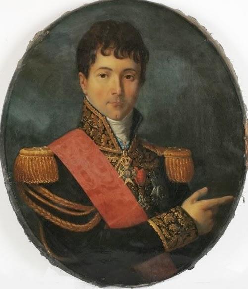 "Image result for генерал Гюден"""